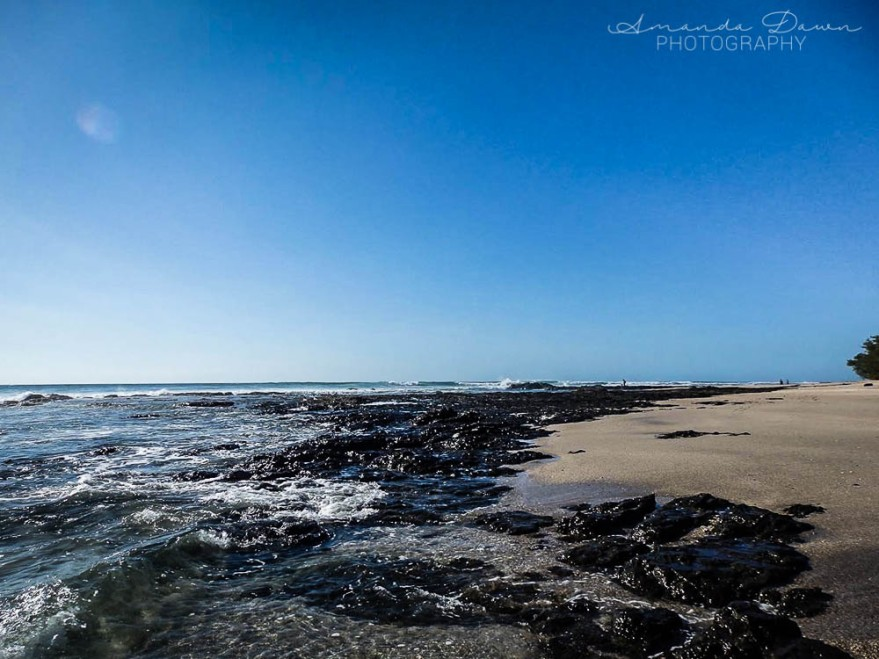 Lagosta Beach