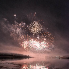firework15